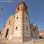 Foto Ermita de Nuestra Señora de los Ángeles 5