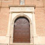 Foto Ermita de Nuestra Señora de los Ángeles 6