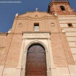 Foto Ermita de Nuestra Señora de los Ángeles 7