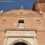 Foto Ermita de Nuestra Señora de los Ángeles 8
