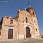 Foto Ermita de Nuestra Señora de los Ángeles 9