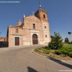 Foto Ermita de Nuestra Señora de los Ángeles 10