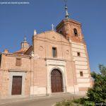 Foto Ermita de Nuestra Señora de los Ángeles 11