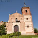 Foto Ermita de Nuestra Señora de los Ángeles 12