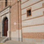 Foto Ermita de Nuestra Señora de los Ángeles 14