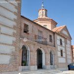 Foto Ermita de Nuestra Señora de los Ángeles 16