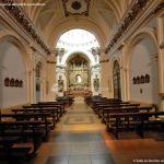 Foto Ermita de Nuestra Señora de los Ángeles 17