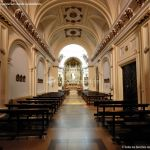 Foto Ermita de Nuestra Señora de los Ángeles 20