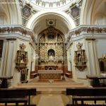 Foto Ermita de Nuestra Señora de los Ángeles 21