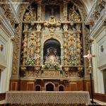 Foto Ermita de Nuestra Señora de los Ángeles 22