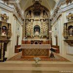 Foto Ermita de Nuestra Señora de los Ángeles 23