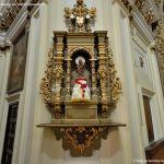 Foto Ermita de Nuestra Señora de los Ángeles 25