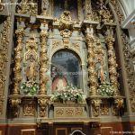 Foto Ermita de Nuestra Señora de los Ángeles 26