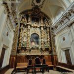 Foto Ermita de Nuestra Señora de los Ángeles 27