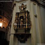 Foto Ermita de Nuestra Señora de los Ángeles 28