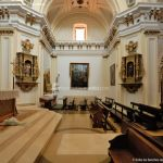 Foto Ermita de Nuestra Señora de los Ángeles 31