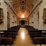 Foto Ermita de Nuestra Señora de los Ángeles 33