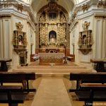 Foto Ermita de Nuestra Señora de los Ángeles 35
