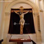 Foto Ermita de Nuestra Señora de los Ángeles 38