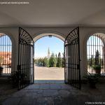 Foto Ermita de Nuestra Señora de los Ángeles 39