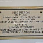 Foto Ermita de Nuestra Señora de los Ángeles 40