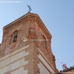 Foto Ermita de Nuestra Señora de los Ángeles 44