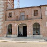 Foto Ermita de Nuestra Señora de los Ángeles 46