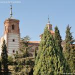 Foto Ermita de Nuestra Señora de los Ángeles 49