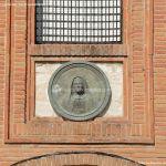 Foto Convento de las Carmelitas Descalzas del Sagrado Corazón de Jesús y Nuestra Señora de los Ángeles 15