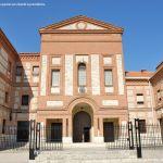 Foto Convento de las Carmelitas Descalzas del Sagrado Corazón de Jesús y Nuestra Señora de los Ángeles 17
