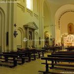 Foto Convento de las Carmelitas Descalzas del Sagrado Corazón de Jesús y Nuestra Señora de los Ángeles 23