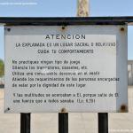 Foto Explanada Cerro de los Ángeles 3