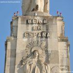 Foto Cristo del Cerro de los Ángeles 22