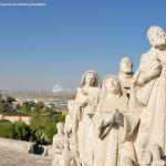 Foto Cristo del Cerro de los Ángeles 48