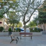 Foto Plaza Chinchón 7