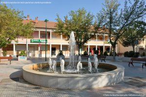 Foto Plaza Chinchón 8