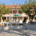 Foto Plaza Chinchón 9