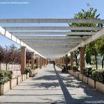 Foto Parque Cuartel Huertas 9