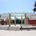 Foto Parque Cuartel Huertas 15