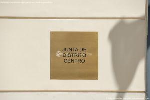 Foto Centro de Participación Ciudadana de Móstoles 6