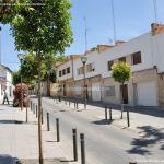 Foto Calle Simón Hernández 2