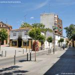 Foto Calle Simón Hernández 4