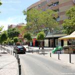 Foto Avenida de Dos de Mayo 3