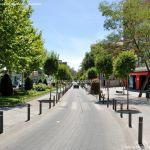Foto Avenida de Dos de Mayo 4