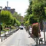 Foto Avenida de Dos de Mayo 5
