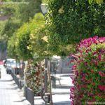 Foto Avenida de Dos de Mayo 6