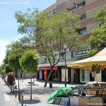 Foto Avenida de Dos de Mayo 7