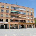 Foto Plaza de España de Mostoles 5