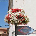 Foto Plaza de España de Mostoles 14