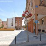 Foto Plaza de España de Mostoles 15